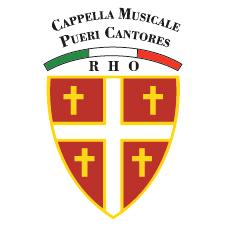 CAPPELLA MUSICALE PUERI CANTORES di RHO